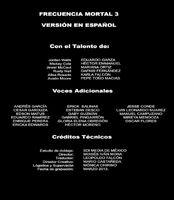 FM3Creditos