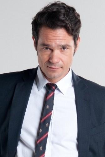Gabriel Gracindo