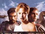 Helena de Troya