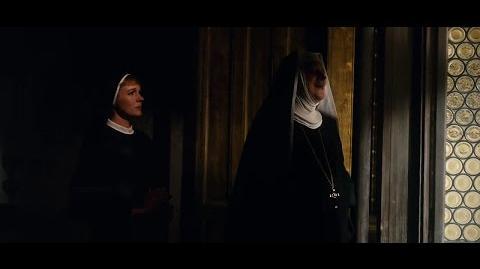 La Novicia Rebelde - Sube a la Cima (Español Latino) Película