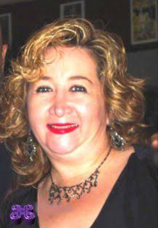 Norma Iturbe