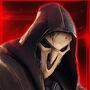 Overwatch Reaper