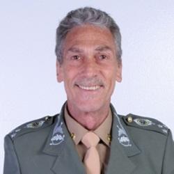 Reinaldo Gonzaga