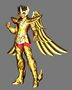 Ridble-Saint-Seiya-Soldiers-Soul-Artwork-15