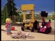 (Audio Latino) Bob, el Constructor《Cuando Bob se Convirtió en Constructor》(Discovery Kids - 2006)