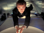 AMC-CodyBanks 640x480