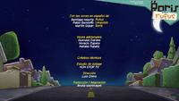 BeR-1x03-esp-credits