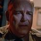 Comisary Frank