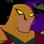 Hawkman-justice-league-action-7.34.jpg