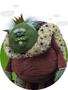 KingGristle Trolls