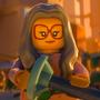LEGO Sra Rascador