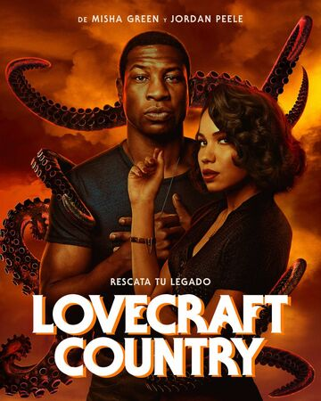 LOVECRAFT-COUNTRY-Poster.jpg