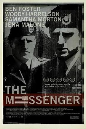 El mensajero (2009)