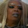 Oprah2-619-386
