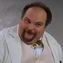 Professor Keenbean Richie Rich