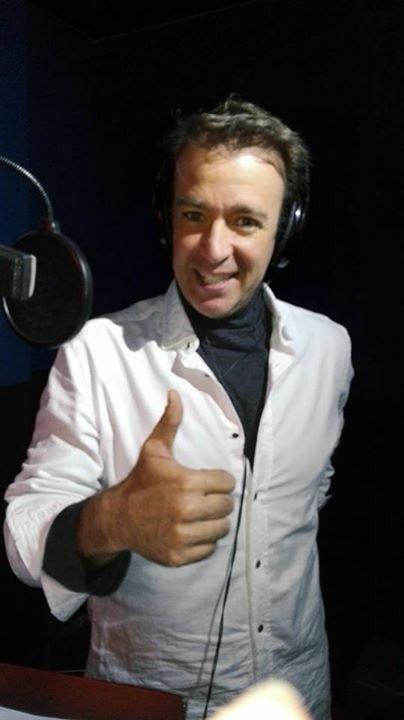 Raul Magaña