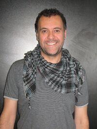 Rene Garcia 4.jpg