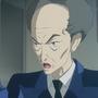 Seiichirō Muta (Revisions)