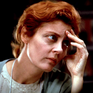 Susan Sarandon in Lorenzo's Oil