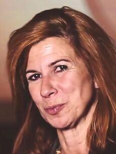 María Moscardó.jpg
