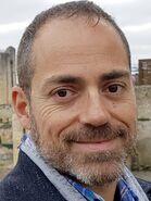 Miguel Ángel Montero