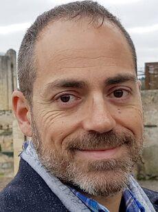 Miguel Ángel Montero.jpg