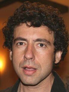 Alejandro García (Peyo).jpg