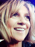 Carmen López Pascual.jpg