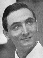 Salvador Escamilla