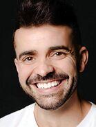 Miguel Antelo