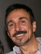 Carlos Gramaje
