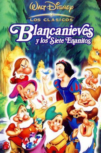 Blancanieves y los Siete Enanitos (3º redoblaje).jpg