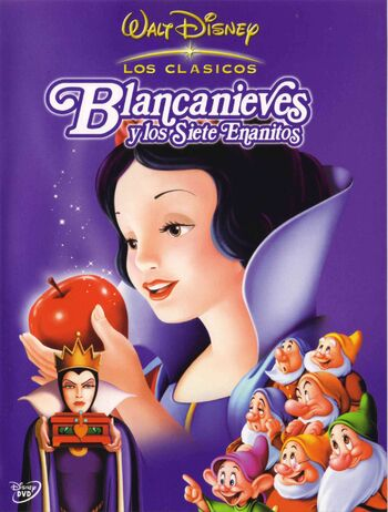 Blancanieves y los Siete Enanitos (2º redoblaje).jpg