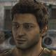 Nathan Drake - Uncharted 2.png
