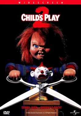 Childsplay2.jpg