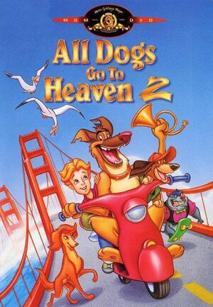 All dogs go to heaven 2.jpg