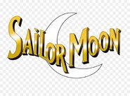 Kisspng-sailor-moon-tuxedo-mask-queen-serenity-logo-dic-en-congratulations-5ab96a4218c9b8.6013615915221008021015