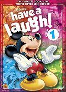 Disney-Have-A-Laugh-Volumne-1