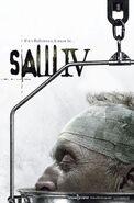 SawIV
