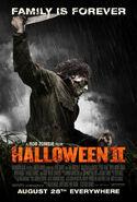 Halloween-2-final