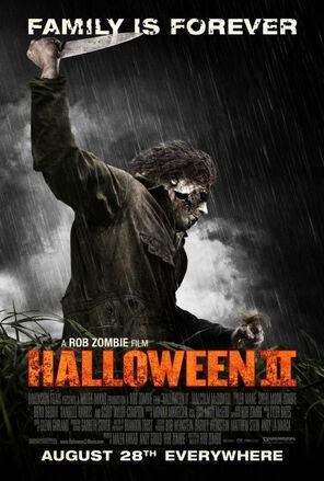 Halloween-2-final.jpg