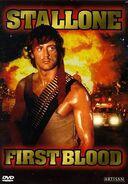 Rambo-First blood