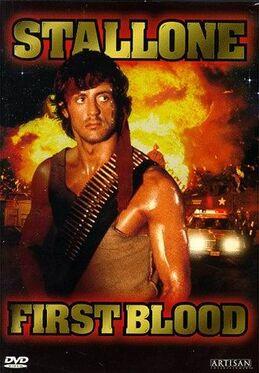 Rambo-First blood.jpg