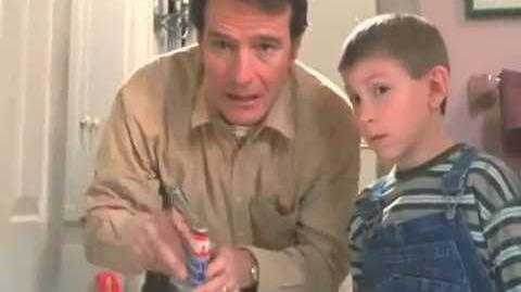 Malcolm in the middle intros Castellano