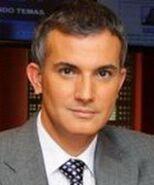 José Antonio Gavira