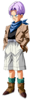 Trunks gt normal.png