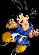 Goku Gt Render.jpng
