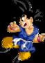 Goku Gt Render.jpng.png