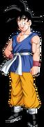 Goku-Gt-(Grande)