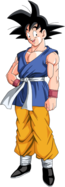 Goku-Gt-(Grande).png